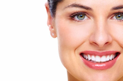 Teeth Whitening Oregon City, OR | Pioneer Dental Group