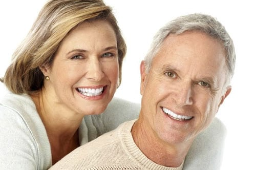 Veneers Oregon City, OR | Pioneer Dental Group