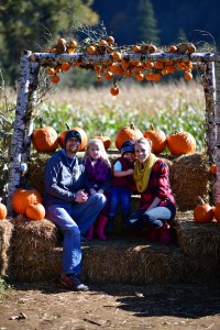 pumpkin patch-2