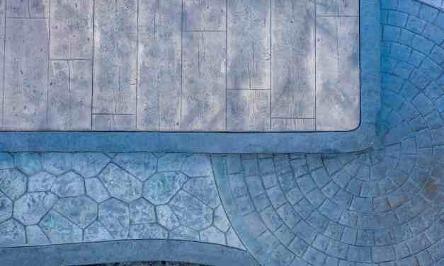 10.12.20 OCF Decorative Concrete Oregon Coast Concrete Contractor