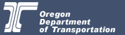 ODOT Flying T Banner