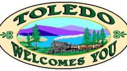 Cameras, Toledo City Manager
