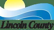 Health Clinics, Recession, Screening