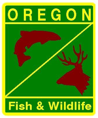 Input sought for halibut and bottomfish seasons for Oregon fishing license cost 2017
