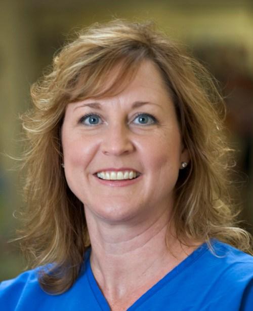 Dr. Lesley Ogden_SNLH CEO