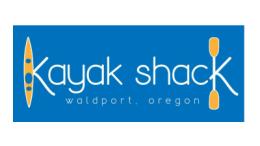 Kayak Shack