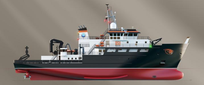 new_ship_large