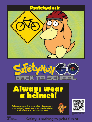 sep2016-safetymon-psafetyduck
