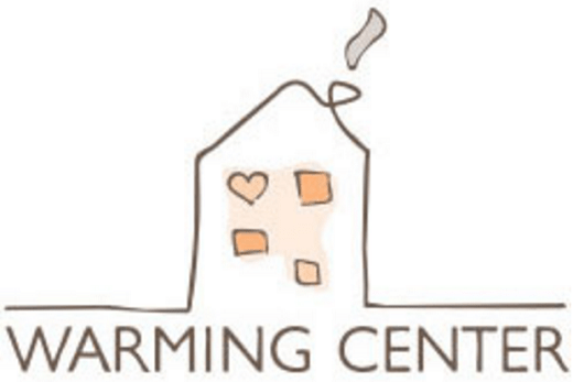 Warming Shelters Open