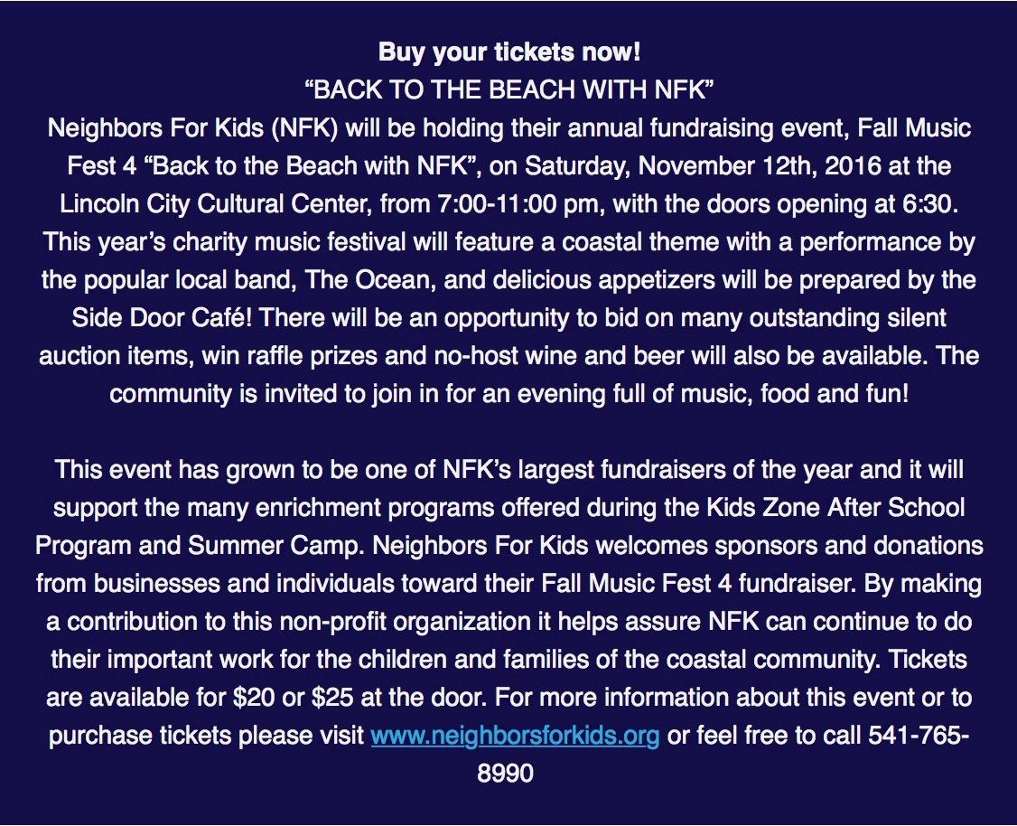 nfk-fundraiser-2