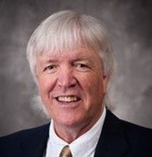 Former Lincoln City Councilor Gary Ellingson Passes Away