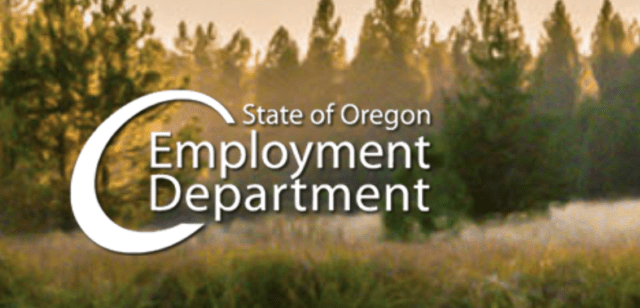 Unemployment Tax Rate Unchanged For 2019   oregoncoastdailynews