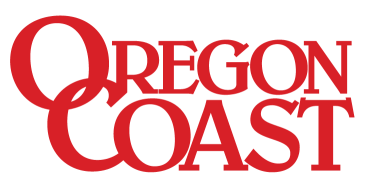Oregon Coast Magazine