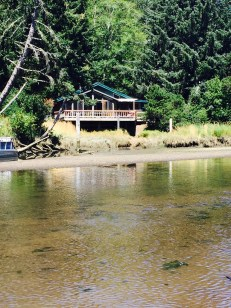 schooner-creek2