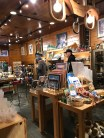 Timberline Lodge Gift Shop
