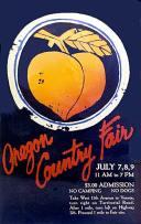 OCF-1978