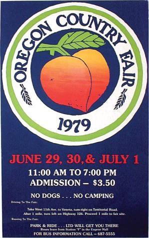OCF-1979