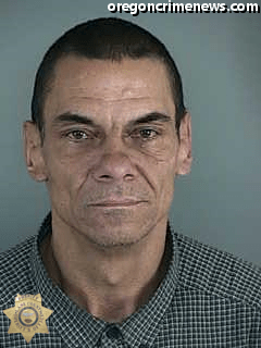 Lane County Mugshots : May-03-2018 - Oregon Crime News