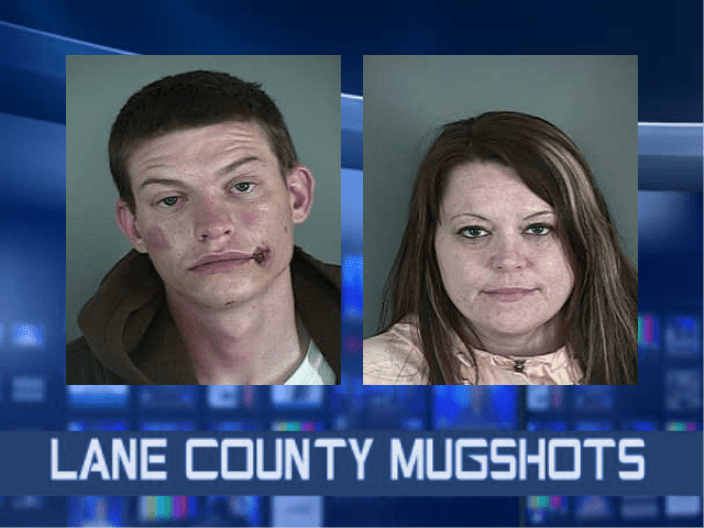 Lane County Mugshots : Jun-28-2018 - Oregon Crime News