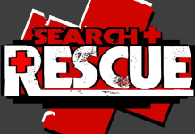search and rescue feature picture