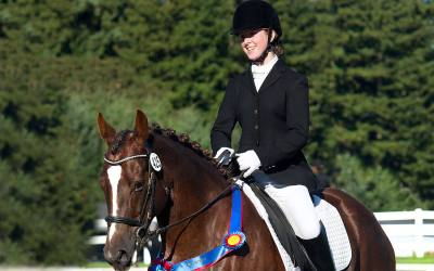 Riders: Please Verify 2019 Licensed Show Horse/Rider Awards for ODS Plates