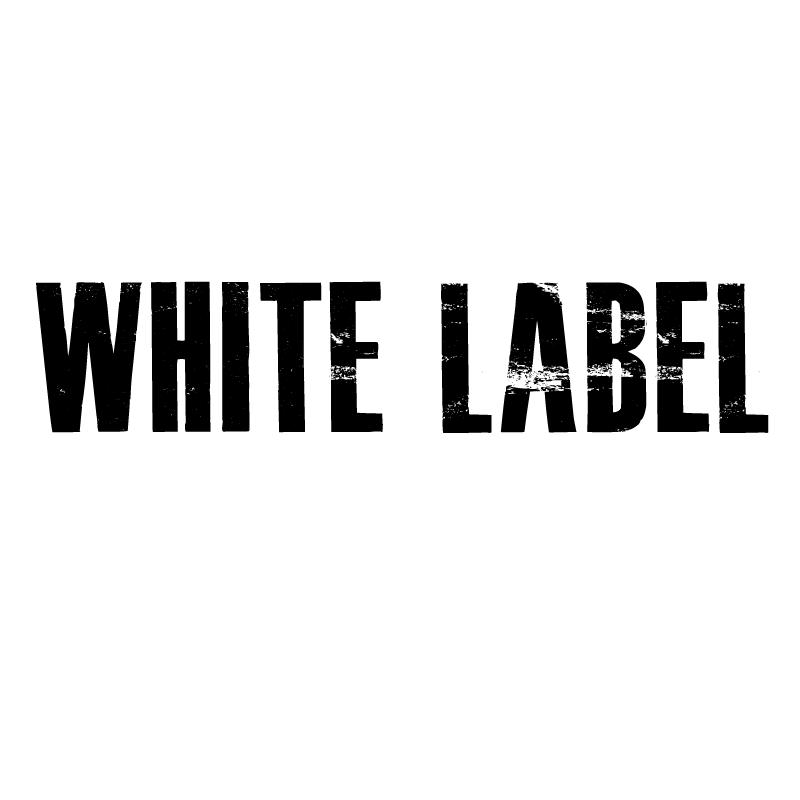 WHITE LABEL GENETICS - OTTO 2 IBL (HIGH-CBD) (15R) - Oregon Elite Seeds