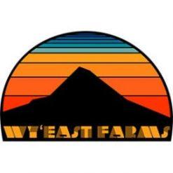 WYEAST FARMS