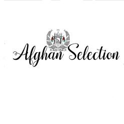 AFGHAN SELECTION Archives - Oregon Elite Seeds