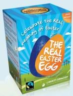 Christian-Easter-Egg