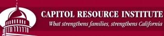 capitol-resource-institute