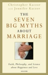 book-7mythsofmarriage