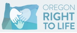 right-to-life-logo