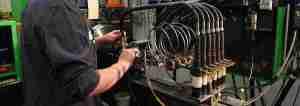 Dodge Diesel Diagnostics | Oregon Fuel Injection