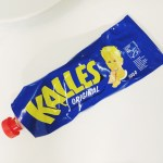 Svensk Klassiker - Kalles