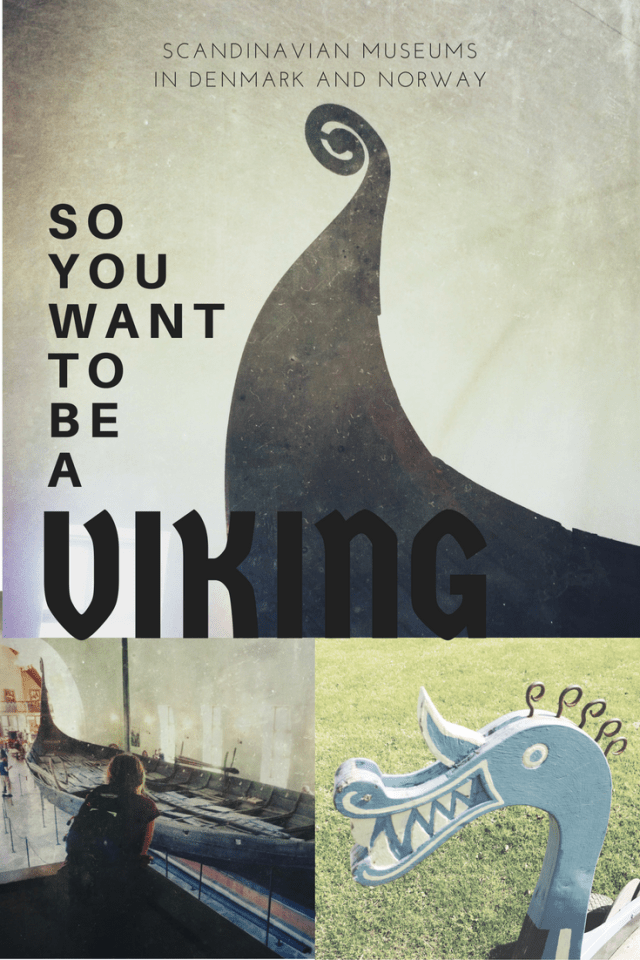 so-you-want-to-be-a-viking-scandinavian-museum-review
