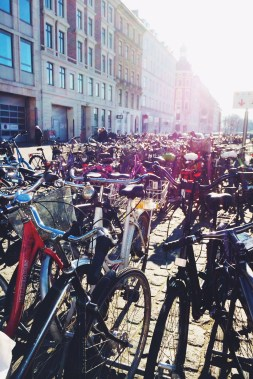 65 Things You Need to Know About Denmark | Oregon Girl Around the World