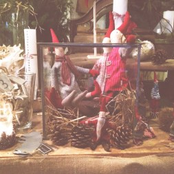 christmas-in-copenhagen-denmark-maileg-julemarked-julegavers-gifts