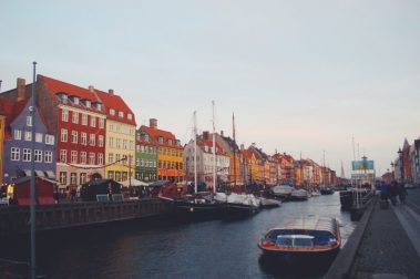 Ways To Make The Most Of Christmas In Copenhagen Oregon Girl - 10 things to see and do in copenhagen