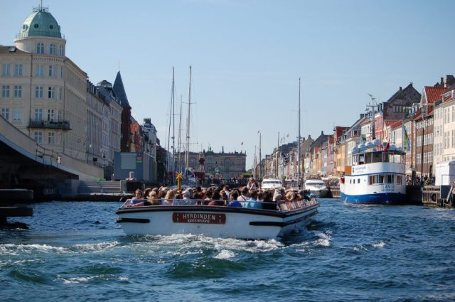 Top 10 things to do in summer sommer Copenhagen Denmark Oregon Girl World