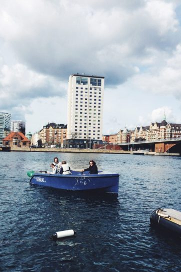 Top 10 Copenhagen Summer Experiences Things to do Oregon Girl WOrld