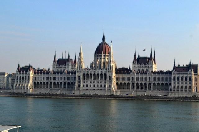 hungarian-parliament-building