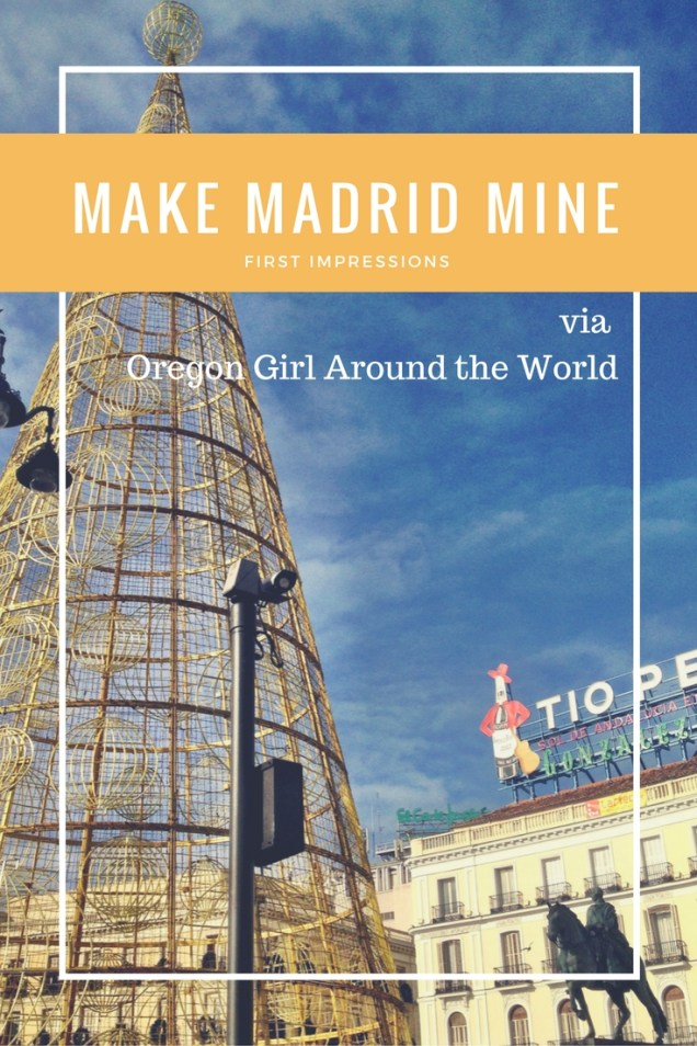 make-madrid-mine-oregon-girl-around-the-world-pinterest