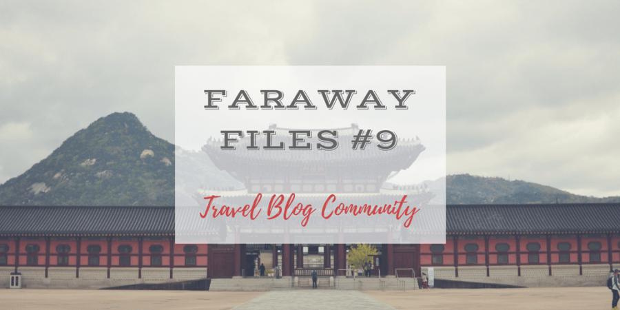 farawayfiles-9