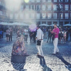 Madrid | Spain Tips to make this Metropolis yours from Oregon Girl Around the World