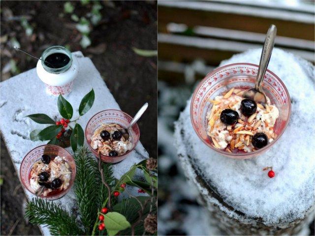 Tasting Danish Christmas | Bloggers shared their favorite Danish Julefoods | Oregon Girl Around the World