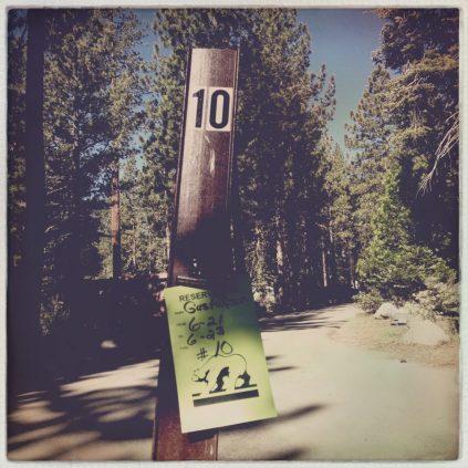 Postcards from a Western American Road Trip   Utah, Nevada, California, Oregon