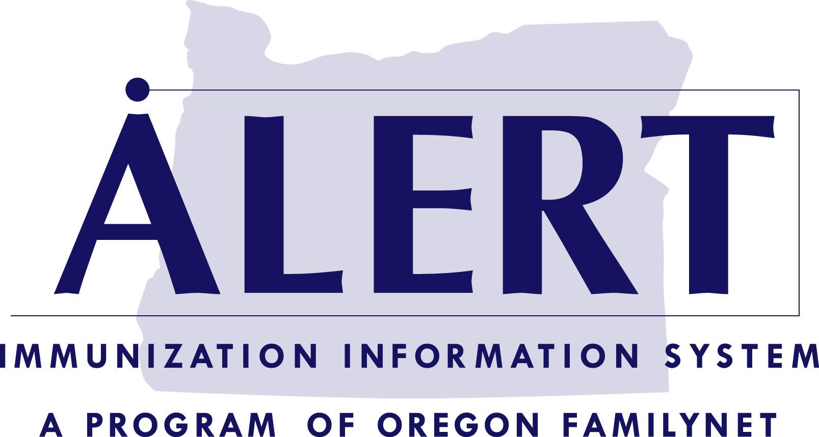Alert IIS Logo FN_final_outlines_v1