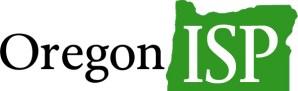 Oregon ISP