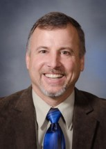 Greg Stratton