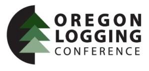OLC Logo (1)
